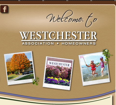 Westchester. A residential community in Grand Prairie, Texas
